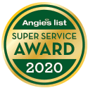 Angi Angies List Homeadvisor Roofing Contractor Indiana