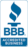 BBB Indiana Roofing Contractor