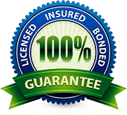 Licensed Insured Bonded Roofing Contractor Indiana