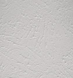 Drywall Finish - Slap Brush
